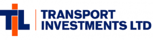Sponsor Logo Transport Investments Limited